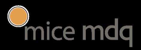 micemdq